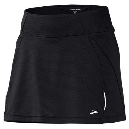 Brooks PR Mesh Skort II Running Skirt (Women's) -