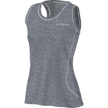 Brooks Versatile EZ Racer Back Running Shirt (Women's) -
