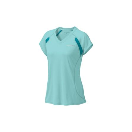 Brooks Epiphany Short-Sleeve Running Shirt (Women's) -