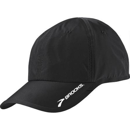 Brooks Running Hat (Adults') -