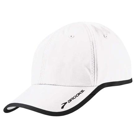 Brooks Running Hat (Adults') -