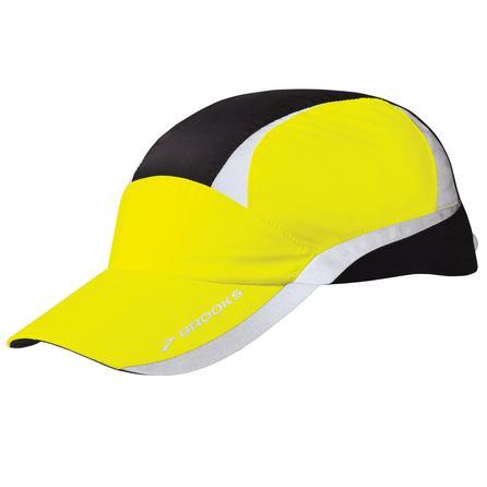 Brooks Nightlife Hat (Adults') -