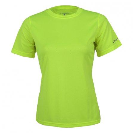 Brooks Podium Run Appeal Running Shirt (Women's) - Nightlife
