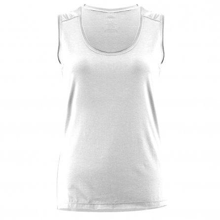 White Sierra Taroko Tank Top (Women's) -