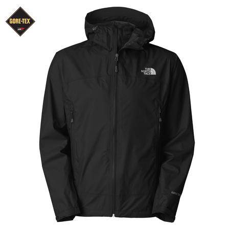 The North Face Blue Ridge GORE-TEX Paclite Jacket (Men's) -