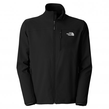 The North Face Nimble Jacket (Men's) -