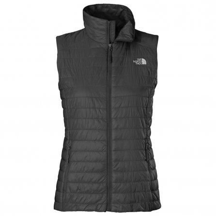 The North Face Blaze Vest (Women's) -