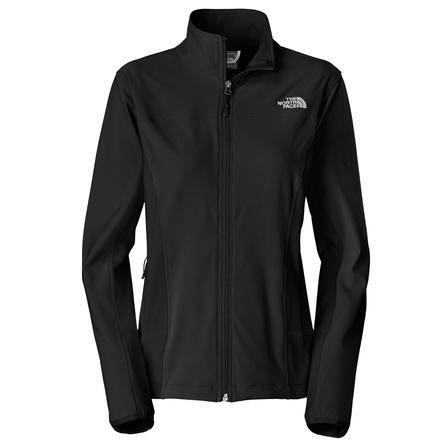 The North Face Nimble Jacket (Women's) -