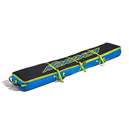 Nordica 2 Pair Ski Bag -