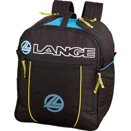 Lange Pro Boot Bag -