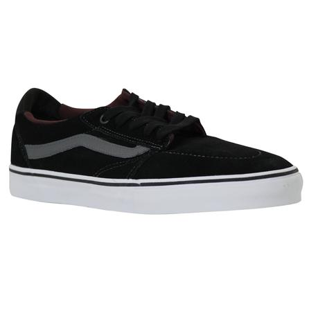 Vans Lindero Shoe (Men's) -