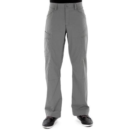 Arc'Teryx Rampart Pant (Men's) -