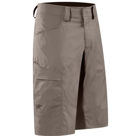 Arc'teryx Rampart Long Shorts (Men's) -