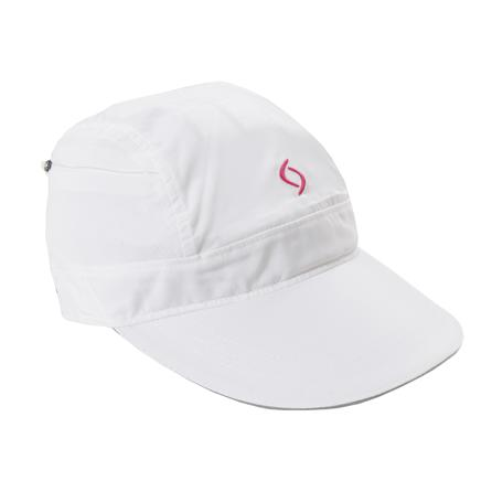 Moving Comfort Pocket Hat (Women's) -