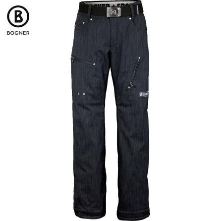 Bogner Bronco Insulated Ski Pant (Men's) -