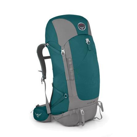 Osprey Viva 65 Backpack (Women's) -