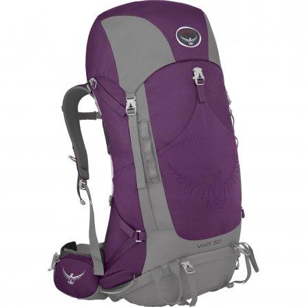 Osprey Viva 50 Backpack (Women's) -