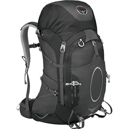 Osprey Atmos 50 Backpack (Men's) -