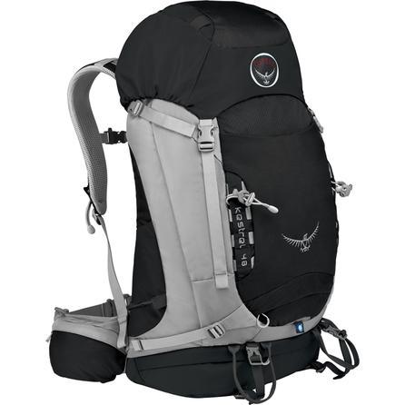 Osprey Kestrel 48 Backpack (Men's) -