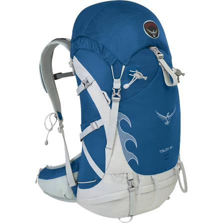 Osprey Talon 44 Backpack -