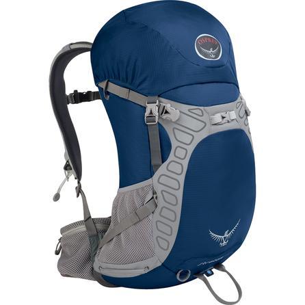 Osprey Stratos 26 Backpack (Men's) -