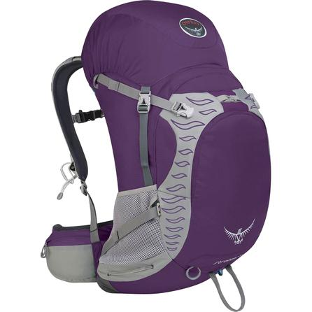 Osprey Sirrus 36 Backpack (Women's) -