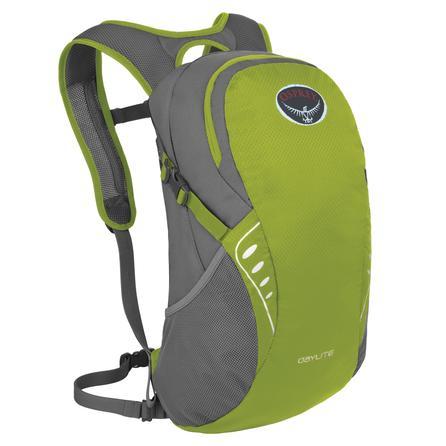 Osprey Daylite Backpack - Snappy Green