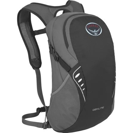 Osprey Daylite Backpack -