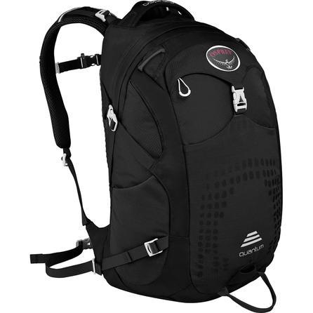 Osprey Quantum Backpack -