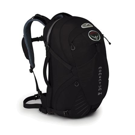 Osprey Momentum 34 Backpack -