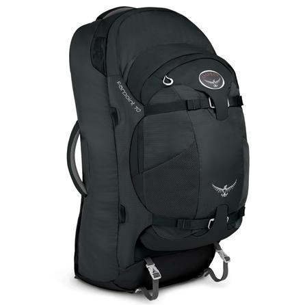 Osprey Farpoint 70 Backpack -