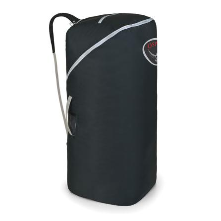 Osprey Airporter LZ Large Bag  - Takeoff Black