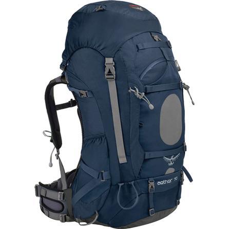 Osprey Aether 70 Backpack (Men's) -