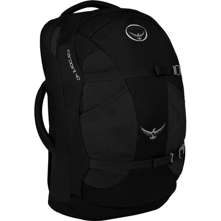 Osprey Farpoint 40 Backpack  -