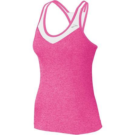Brooks Epiphany Support Tank II Running Shirt (Women's) -