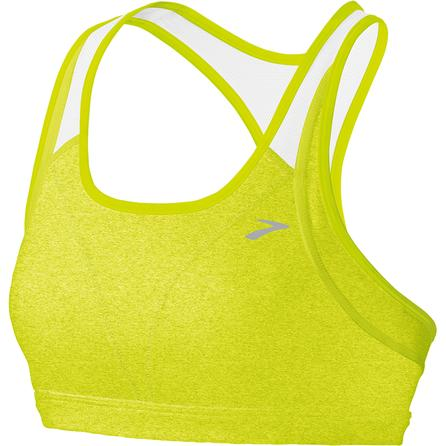 Brooks Versatile Sports Bra (Women's) -
