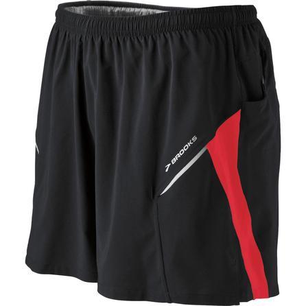 Brooks Sherpa Running Shorts (Men's) -