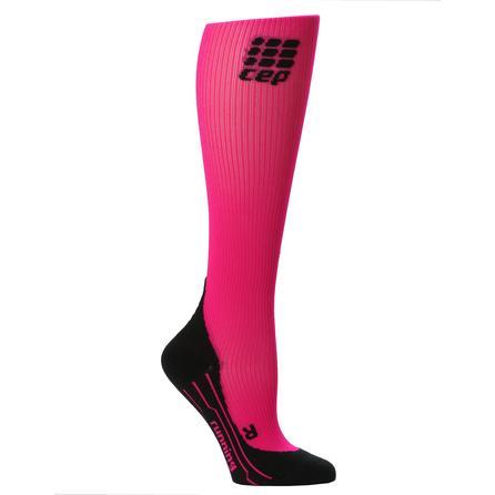 CEP Progressive Compression Running Sock (Women's) -
