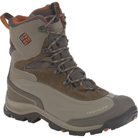 Columbia Bugaboot Plus Boot (Men's) -