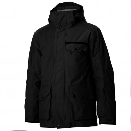 Planet Earth Gabriel Insulated Ski Jacket (Men's) -