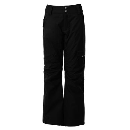 Planet Earth Pipe Insulated Snowboard Pant (Women's) -