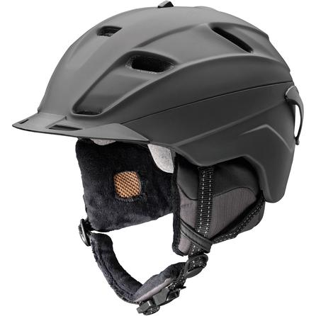 Head Crest Brim Helmet (Men's) -