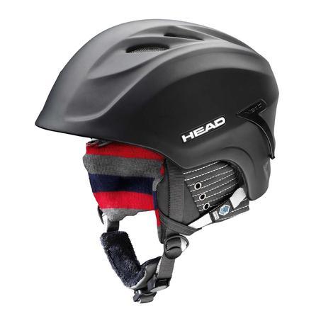 Head Echo Helmet (Men's) -