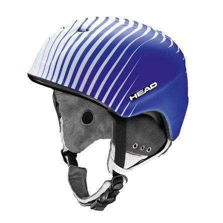 Head Pro Helmet (Men's) -