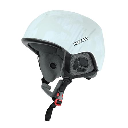 Head Beacon Legacy Helmet (Men's) -