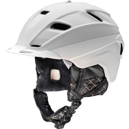 Head Carma Brim Helmet (Women's) -