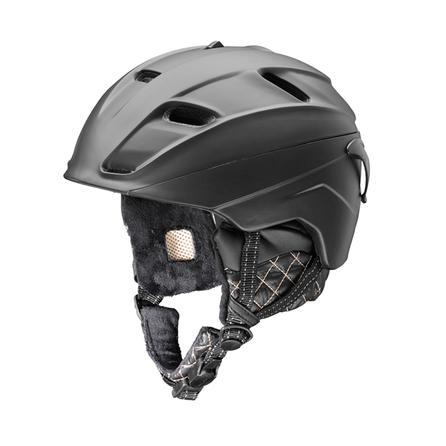 Head Carma Helmet (Women's) -