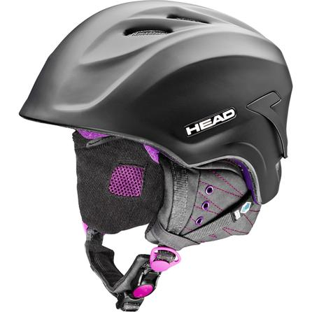 Head Tika Helmet (Women's) -