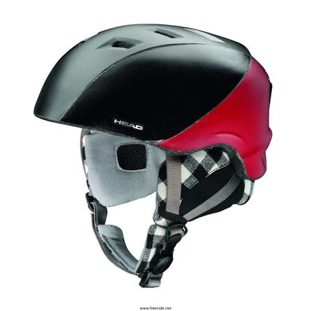 Head Viant Helmet (Kids') -