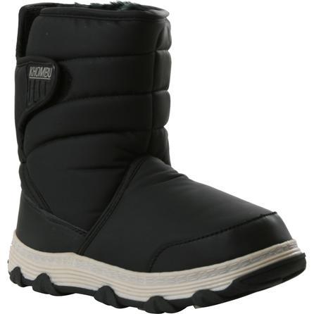 Khombu Traveler 3 Boot (Toddlers') -